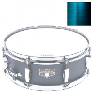 TAMA IES145-HLB Imperialstar - Hairline Blue