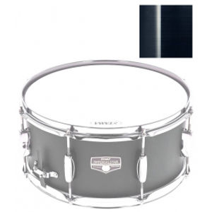 TAMA IES1465-HBK Imperialstar - Hairline Black