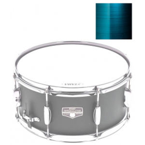 TAMA IES1465-HLB Imperialstar - Hairline Blue