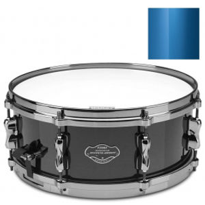 TAMA MLS55BN-VBM Superstar Hyper-Drive Maple - Vintage Blue Metallic