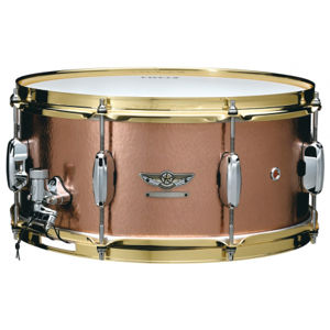 TAMA TCS1465H Star Reserve Hand Hammered Copper