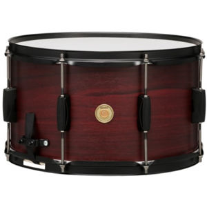 TAMA WP148BK-BWW Woodworks - Burgundy Walnut Wrap