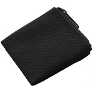 TEENAGE ENGINEERING Accessories wallet BK