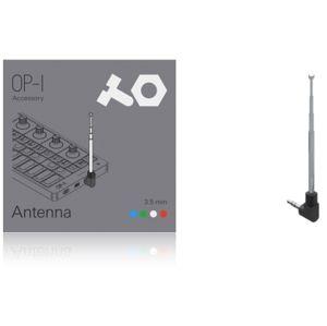 TEENAGE ENGINEERING Antenna