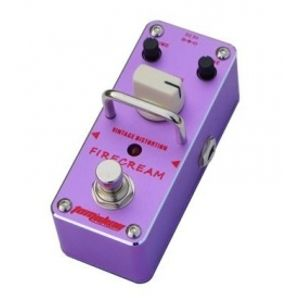 TOMSLINE AFM-3 Firecream