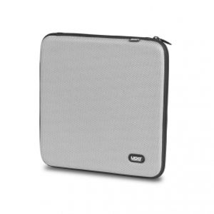 UDG Creator Novation Launchpad Hardcase Silver