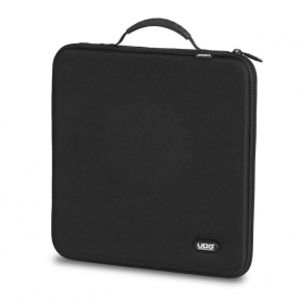 UDG Creator Universal Audio Apollo Twin MK2 hardcase Black