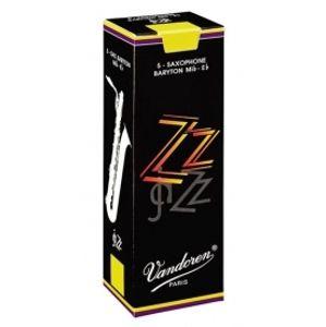 VANDOREN SR444 ZZ - Baryton saxofon 4.0