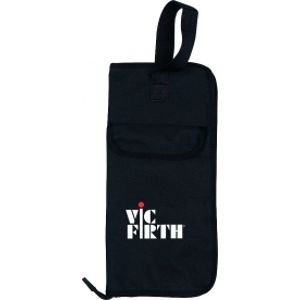 VIC FIRTH BSB Basic Stick Bag