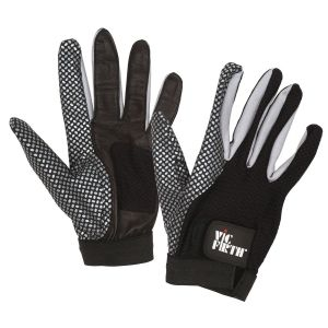 VIC FIRTH VicGloves - Large