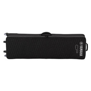 YAMAHA SC-CP73 Softbag