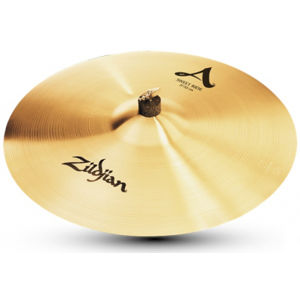 ZILDJIAN A Sweet Ride 21""